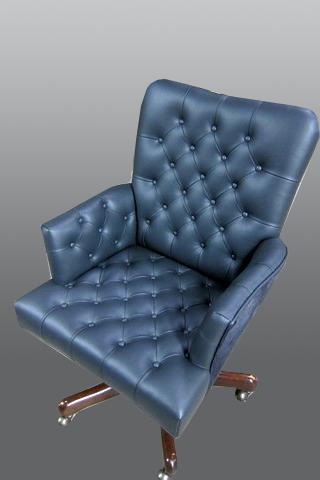 Executive_office_chair_leather_upholstery_1  Executive_office_chair_leather_upholstery_2  Executive_office_chair_leather_upholstery_3 ...