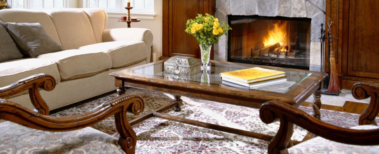 "<a href=""/residential/antique-restoration"">Residential: Antique Restoration</a>"